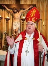 barebottombishop geelongadvertiser