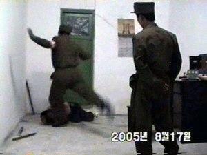 bild-korea (Google image)