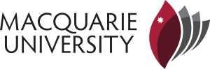 Macquarie University - Googlelimage