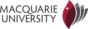Macquarie University - Googlelimage