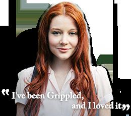 Image of Kleenex-Cottonelle.com.au