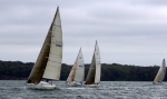 26-Racing (3) Lake Macquarie.