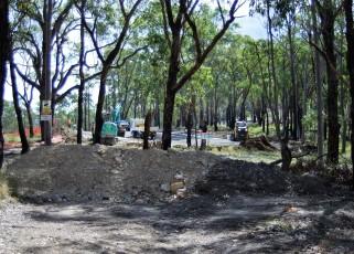 teralba-cemetery