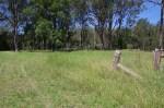 03- End of Gilwarra Lane