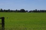 05 - Adjacent farm