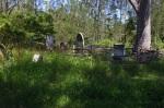 08- Cemetery broad shot