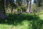 09-Cemetery from 'car park'