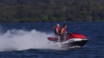 34-Jet ski, ouch - NoNeg