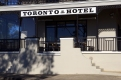 Toronto Hotel - image by NoNeg