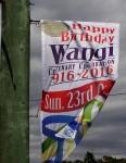 01-wangi-centenary-oct-23-2016