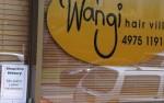14-wangi-centenary-oct-23-2016-013