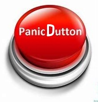 Panic button (by inspirehq.com.au) (3)_LI